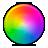 color wheel - color_wheel
