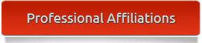 affiliations - affiliations