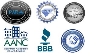 affiliations logo - affiliations_logo