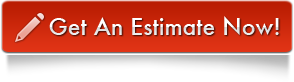 estimateb - estimateb