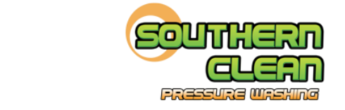 Southern Clean Pressure Washing