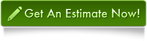 estimateb 2 - estimateb (2)