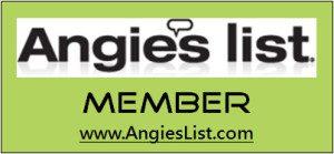 ANGIES LIST MEMBER 4 frame.102222910 std 300x139 300x139 - ANGIES_LIST_MEMBER_4_frame.102222910_std-300x139