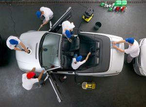 car care 1 300x219 - car-care-1
