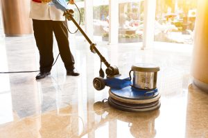 carpet cleaning 3 300x200 - carpet-cleaning-3