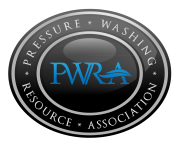 pwra logo 180 - pwra_logo_180