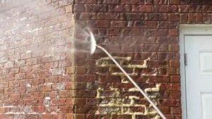 ingenious oddly satisfying press 3 300x169 - INGENIOUS & Oddly Satisfying Pressure Washing  Videos #43