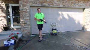 ryobi 2000 psi pressure washer r 300x169 - Ryobi 2,000 PSI Pressure Washer Review (Home Depot)
